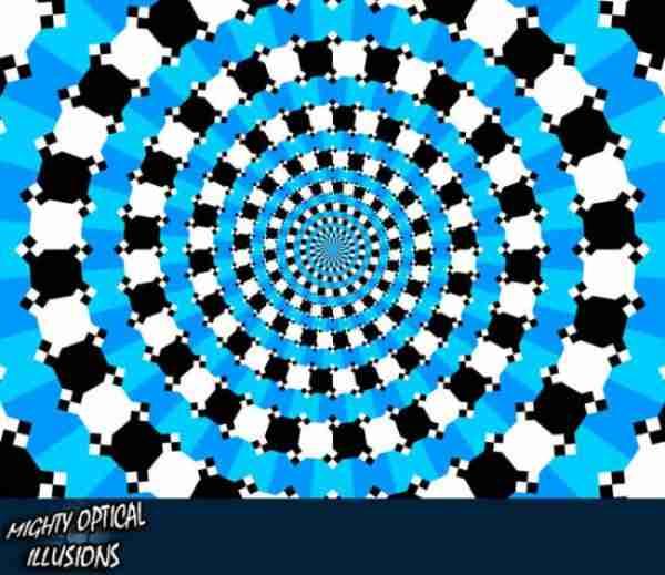 14. βλέπετε τον κύκλο που σχηματίζουν