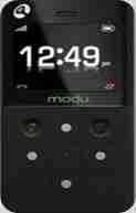 modu mobile