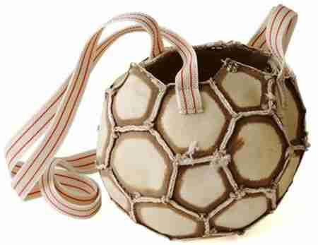 Είστε φανατικός του ποδοσφαίρου;
