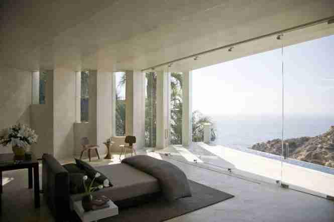 Razor house, από τα ωραιότερα σπίτια στο κόσμο