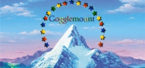 Google Photoshop