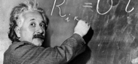 albert-einstein-relativity