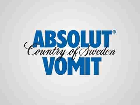 Logo εταιριών όπως θα έπρεπε να είναι..