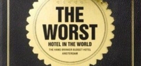 the-worst-hotel-in-the-world