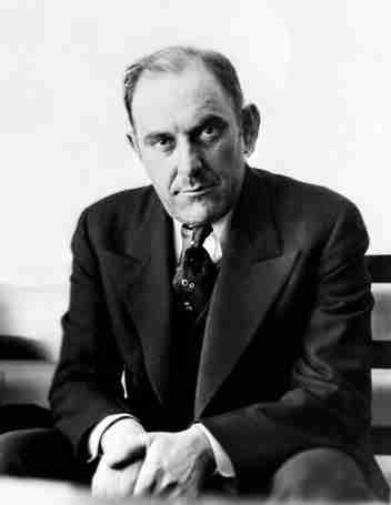 Victor Lustig