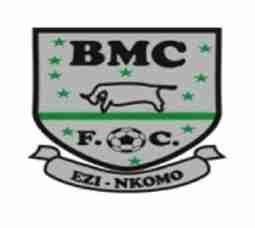 ΕΠΙΘΕΩΡΗΣΗ ΚΡΕΑΤΩΝ ΜΠΟΤΣΟΥΑΝΑΣ (Botswana Meat Commission FC)