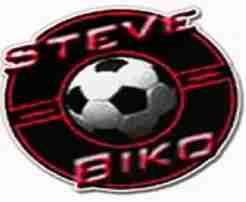 ΣΤΕΦΑΝΟΣ ΜΠΙΚΟΣ (Steve Biko FC)