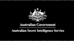 ASIS (Australia)