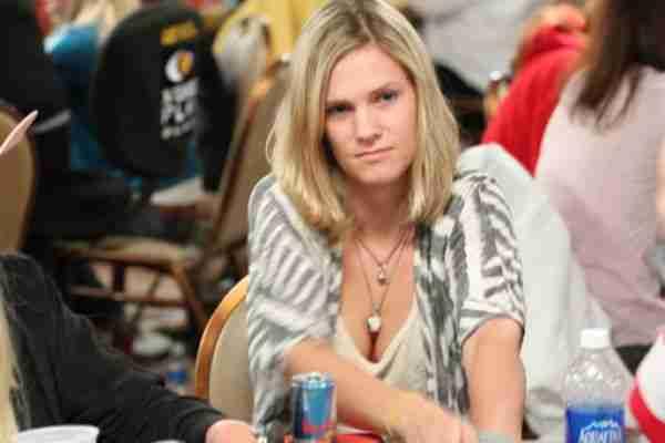 Οι ομορφότερες παρουσίες του World Series of Poker