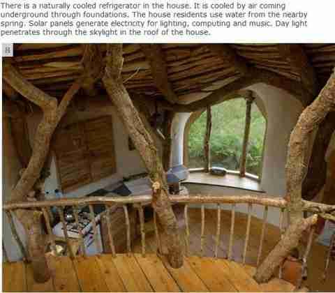 Πως θα χτίσετε το σπίτι σας με 3500 ευρώ