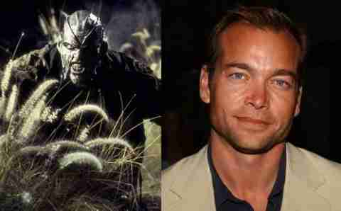 Jonathan Breck – Jeepers Creepers