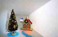 50 Πανέμορφα Χριστουγεννιάτικα Wallpapers