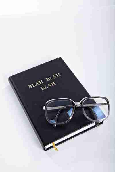 Το βιβλίο της ημέρας!