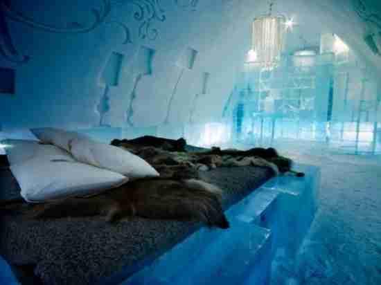 Το μεγαλύτερο ξενοδοχείο από πάγο height=412