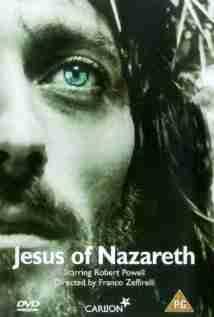 Ο Ιησούς από τη Ναζαρέτ (1977)