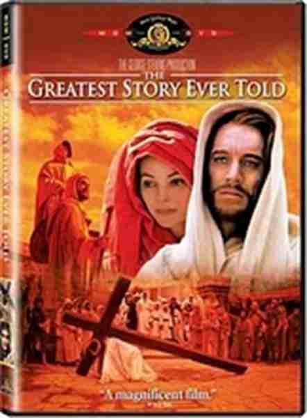 «Η ωραιότερη ιστορία του κόσμου» (1965)