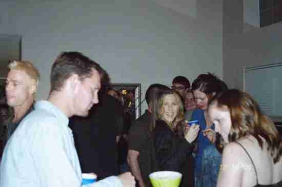 Πως θα φέρετε κάποιον διάσημο στο πάρτι σας;
