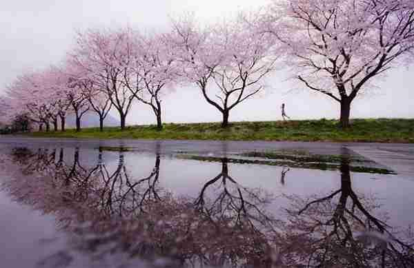 50 υπέροχες φωτογραφίες τοπίων