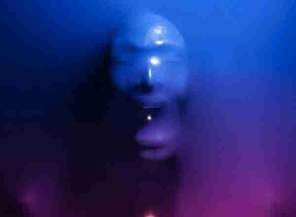 Τα στιγμιαία ανάγλυφα του Julien Palast