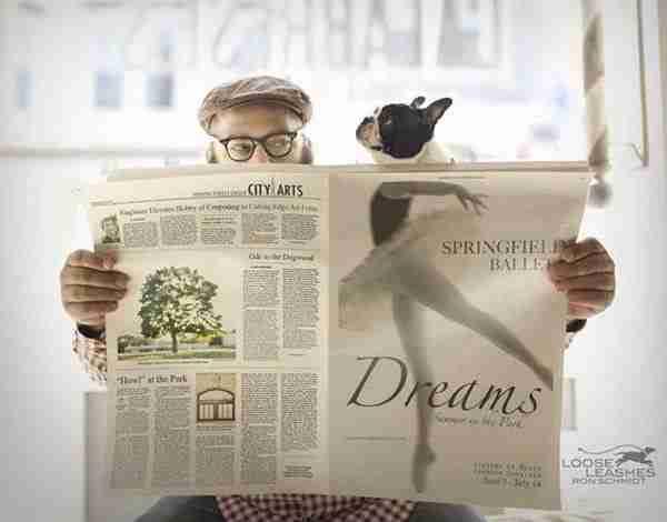 22 απίθανες οπτικές ψευδαισθήσεις σε φωτογραφίες