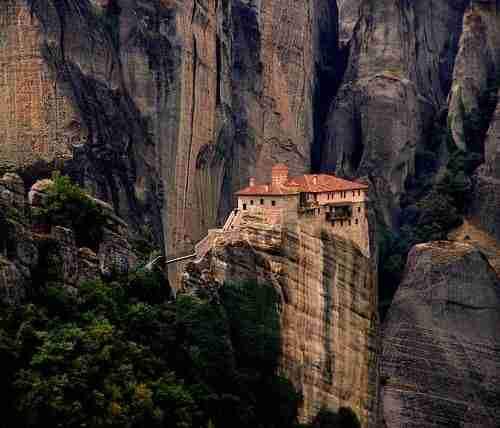 MONASTERY-OF-THE-HOLY-TRINITY