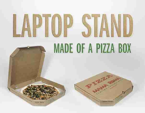 diy-pizza-box-1-1