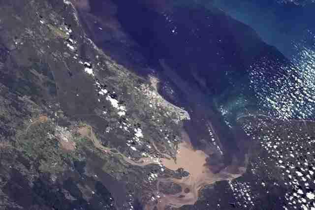 Australian state of Queensland
