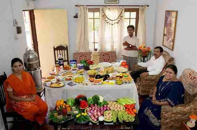 India, Ujjain