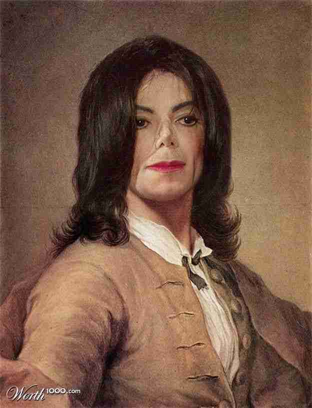 classic_art_gets_a_celebrity_makeover_with_the_help_of_photoshop_640_high_24