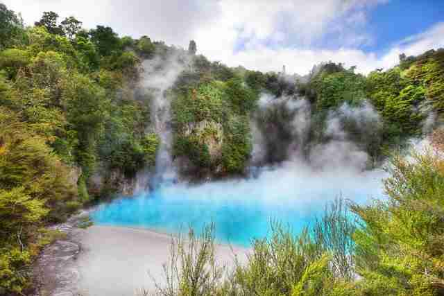 An-Infernal-Bath-New-Zealand-Waimangu-Volcanic-Valley-Inferno-Crater-Lake