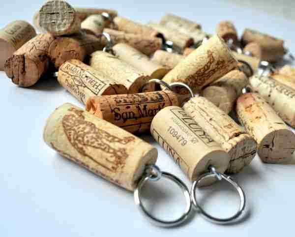 cork-key