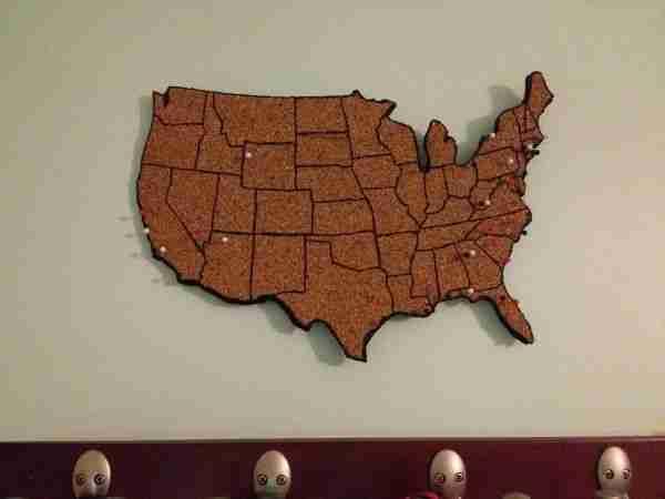 cork-map