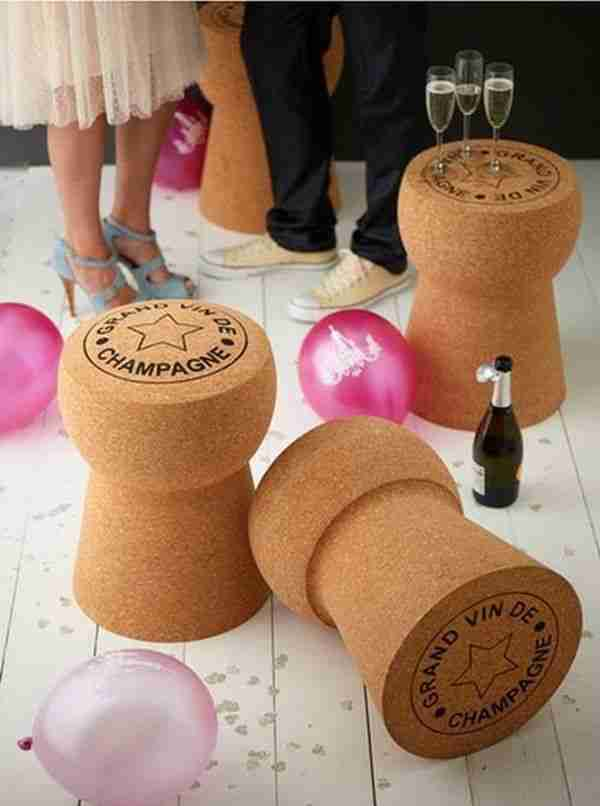 large-cork-wine