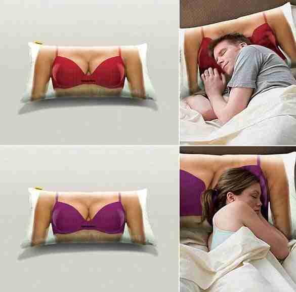 22 πρωτότυπα σεντόνια για το κρεβάτι σας