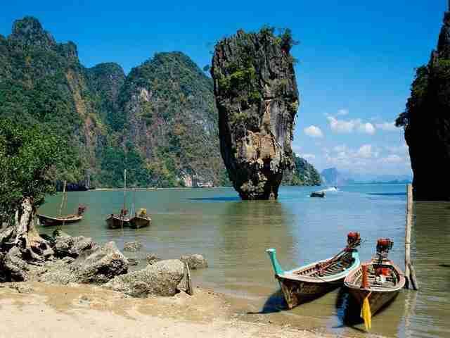 Ko-Tapu-Island-Thailand_1