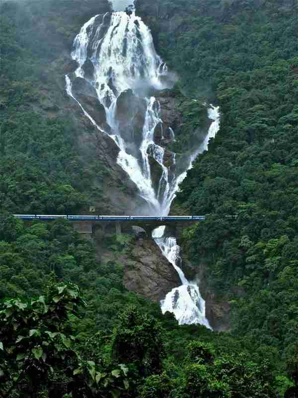 Konkan Railway, India3