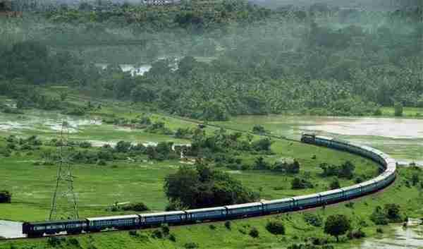 Konkan Railway, India4