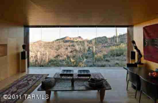 Τα 10 πιο παράξενα σπίτια που βρίσκονται προς πώληση