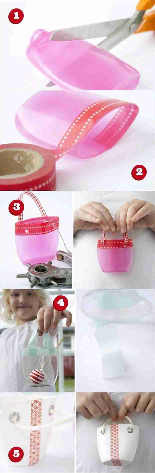 how-to-make-a-small-purse
