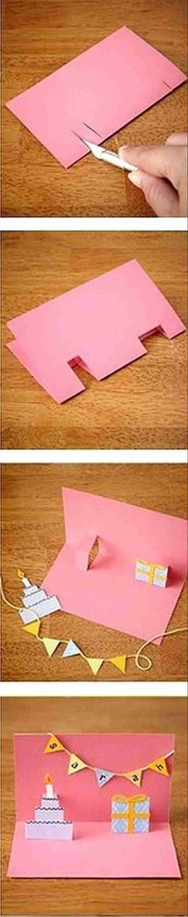 make-your-own-birthday-cards