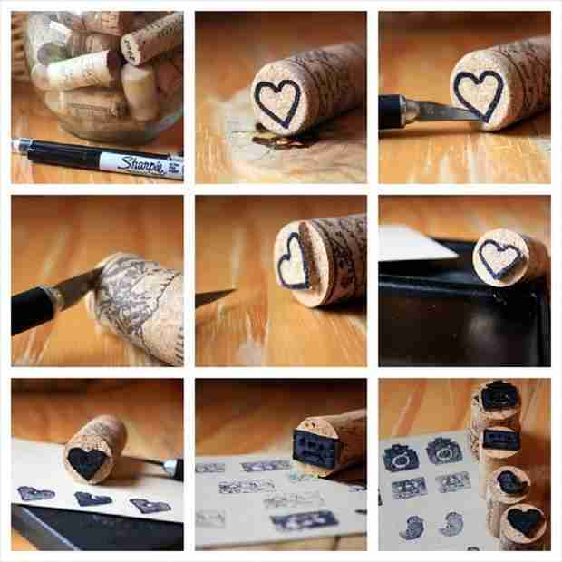 make-your-own-stamps