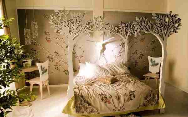 diaforetiko.gr : paraxena ypnodomatia 16 Αυτά είναι τα 25 πιο παράξενα υπνοδωμάτια που έχεις δει ποτέ!