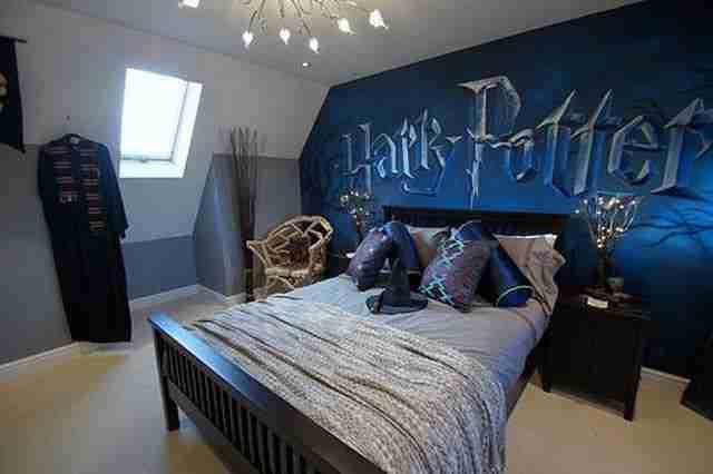 diaforetiko.gr : paraxena ypnodomatia 24 Αυτά είναι τα 25 πιο παράξενα υπνοδωμάτια που έχεις δει ποτέ!