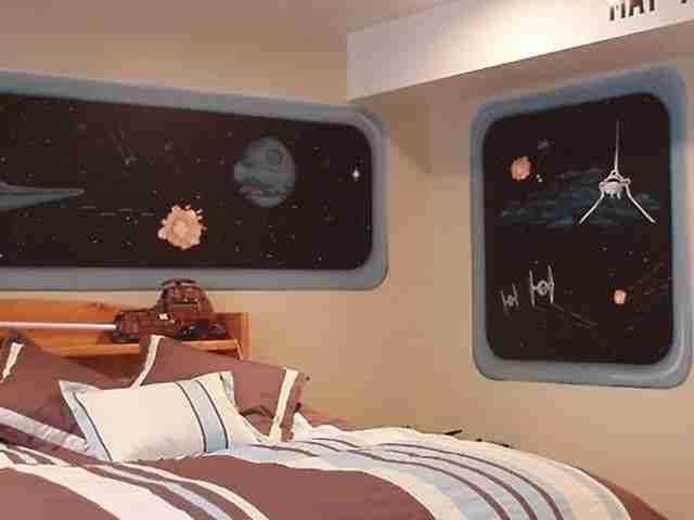 diaforetiko.gr : paraxena ypnodomatia 5 Αυτά είναι τα 25 πιο παράξενα υπνοδωμάτια που έχεις δει ποτέ!