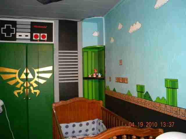 diaforetiko.gr : paraxena ypnodomatia 9 Αυτά είναι τα 25 πιο παράξενα υπνοδωμάτια που έχεις δει ποτέ!