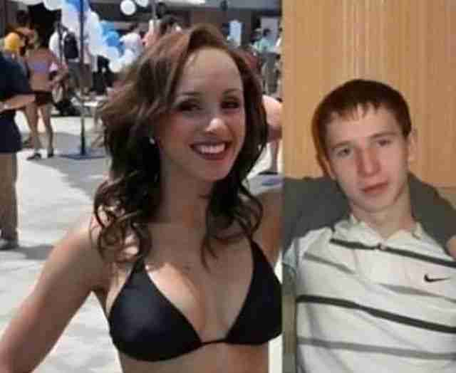 30 φωτογραφίες με αστεία λάθη στο Photoshop