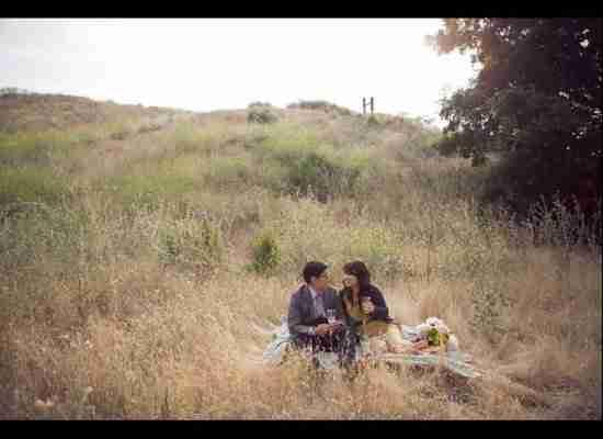 Οι καλύτερες ιδέες για φωτογραφίες γάμου