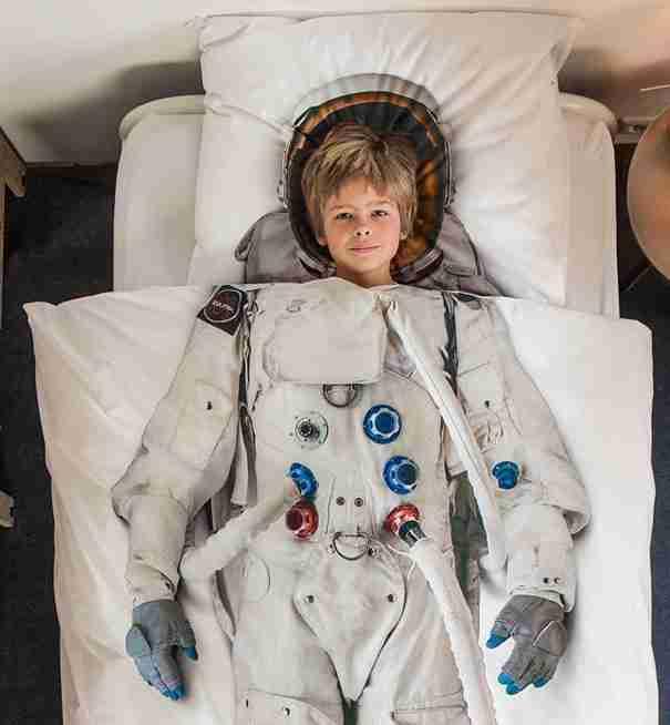20 ιδέες που θα κάνουν την ζωή ενός γονέα πιο διασκεδαστική