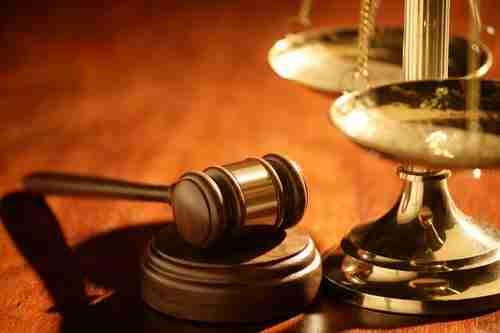 Το πλαφόν στην κατοχή δονητών και άλλοι 10 περίεργοι νόμοι των ΗΠΑ
