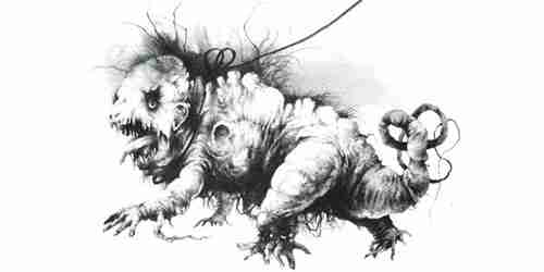 Οι πιο τρομακτικοί θρύλοι στον κόσμο!